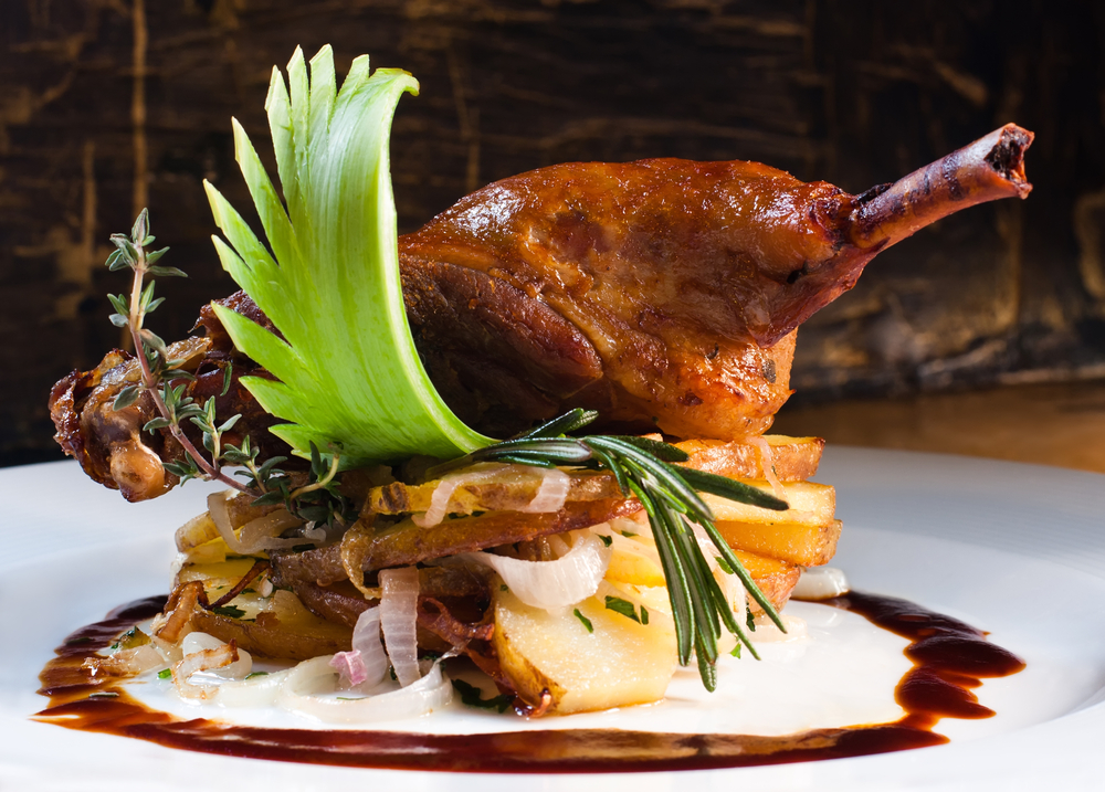 essential-French-food-vocabulary-regional-cuisines-duck-confit