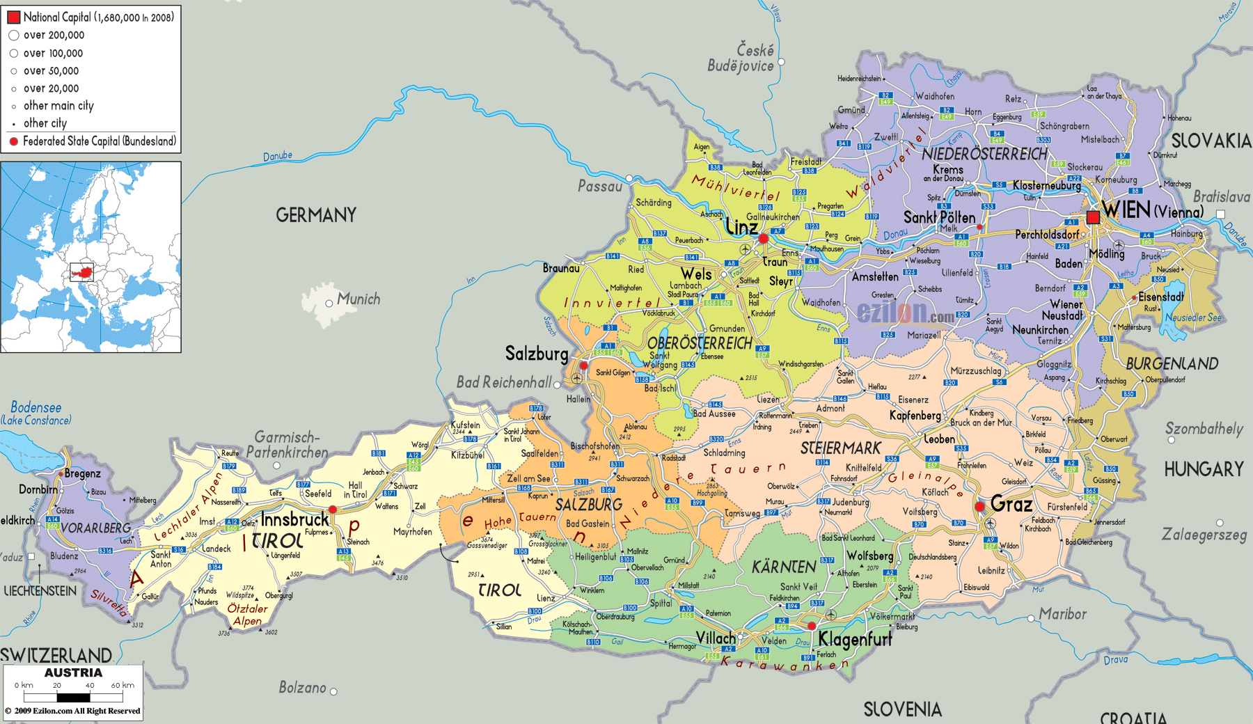 large_detailed_political_and_administrative_map_of_austria_with_all_cities_roads_and_airports_for_free