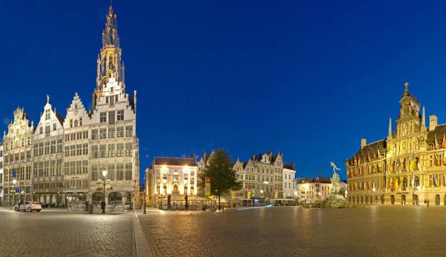 Belgia mici (2)