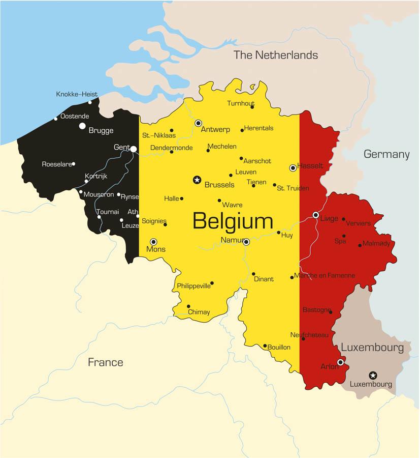 Belgia mici (21)