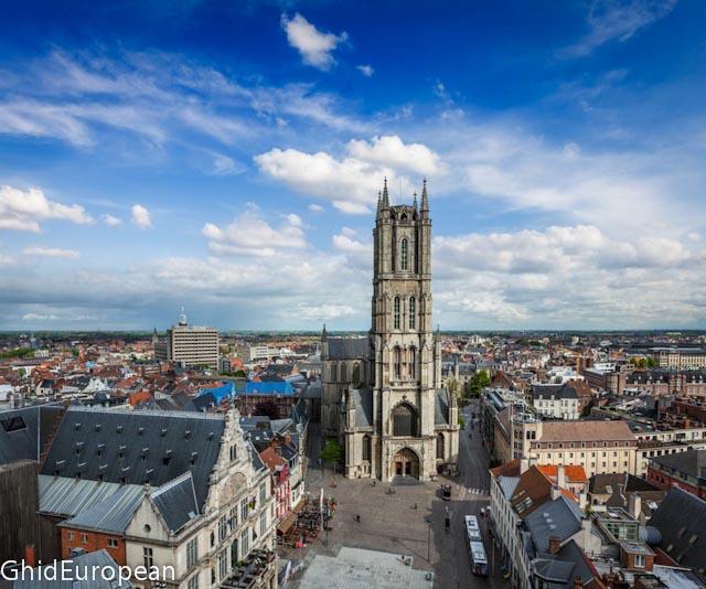 Belgia mici (26)-2