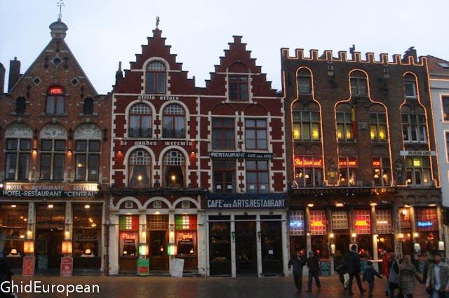 Belgia mici (6)-2