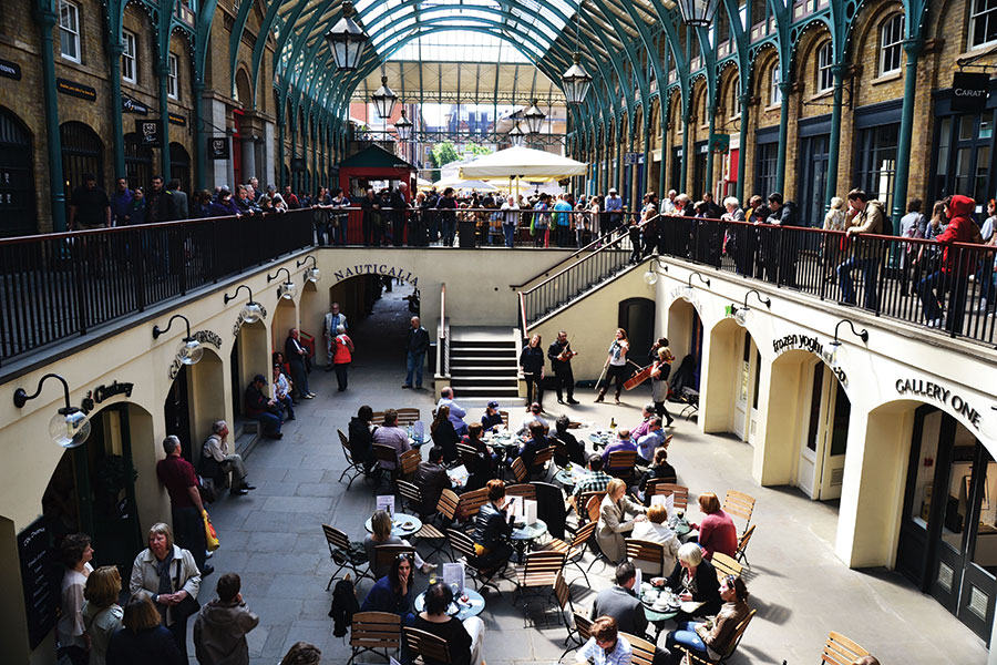 Covent-Garden-Market-01