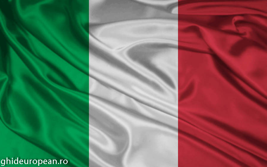 Italian-Flag-Wallpaper