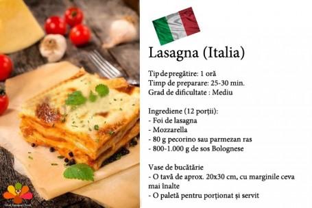 Lasagna-proba-site1