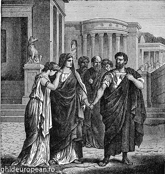 roma antica 02