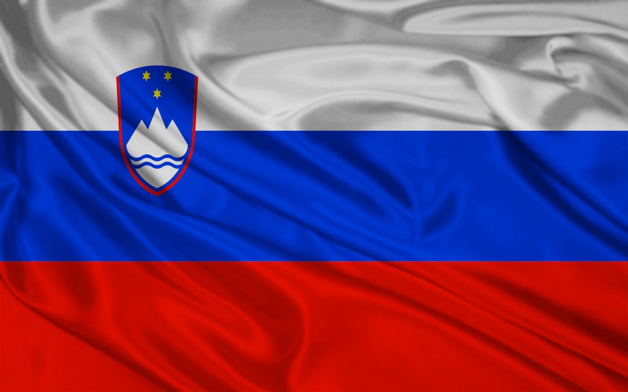 slovenia-flag-wallpapers-1280x800