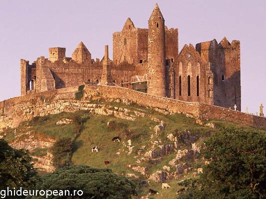 Irlanda_mici_siteGE (9 of 12)
