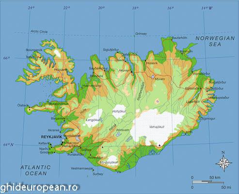 Islanda_mici_siteGE (3 of 10)