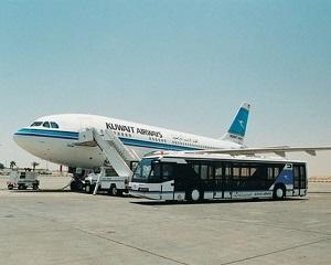 Kuwait Air