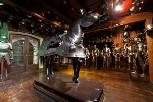 Graz guns museum