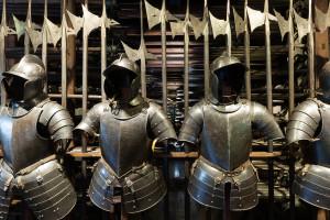 Graz guns museum02