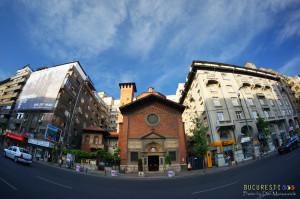 Biserica-Italiana