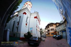 Biserica-Sf_Gheorghe-Nou