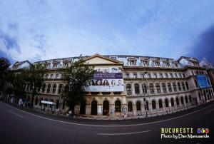 Universitatea-Bucuresti_01