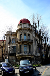 Casa-Amiral-Vasile-Urseanu
