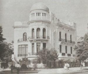 Casa-Amiral-Vasile-Urseanu00