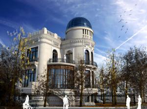 Casa-Amiral-Vasile-Urseanu_propunere reabilitare
