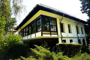 Casa-Melik1