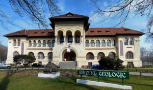 Muzeul_Geologic_Bucuresti