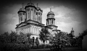 manastirea-vacaresti