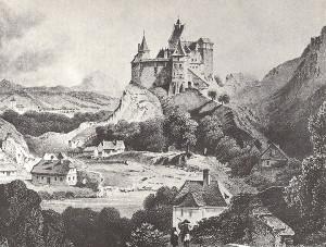 Castelul BranGE00