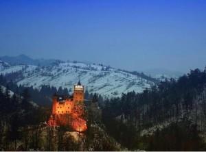 Castelul-BranGE08