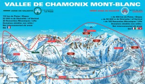 Chamonix_Piste_Map