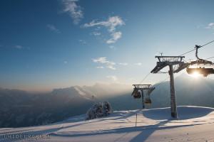 Mayrhofen - Zillertal (2)