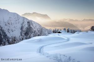 Mayrhofen - Zillertal (3)