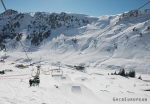 Mayrhofen - Zillertal (4)