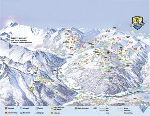 Mayrhofen - Zillertal (9)