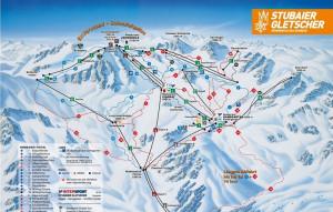 Stubaier Gletscher (11)
