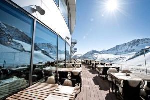 Stubaier Gletscher (5)