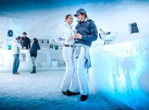 ice_camp_kitzsteinhorn_kaprun_good_place_138052