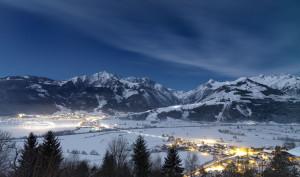 winter_kaprun_at_night
