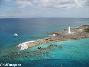 Bahamas_foto mici-12
