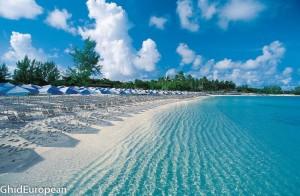 Bahamas_foto mici-15
