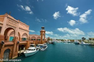 Bahamas_foto mici-18