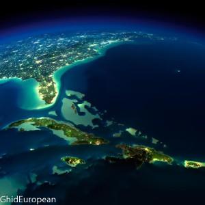 Bahamas_foto mici-19