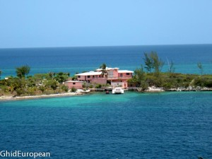Bahamas_foto mici-2
