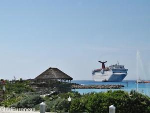 Bahamas_foto mici-20