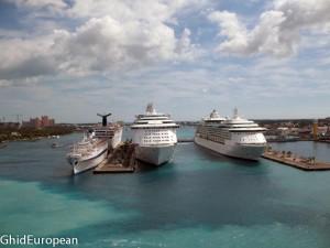 Bahamas_foto mici-3
