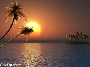 Bahamas_foto mici-5