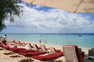 Barbados_foto mici-2