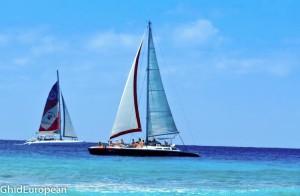 Barbados_foto mici-4