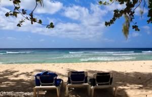 Barbados_foto mici-5