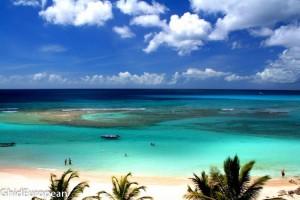 Barbados_foto mici-6