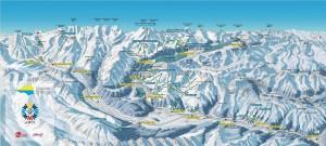 St.Moritz (1)
