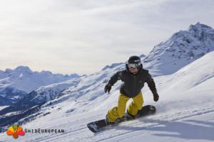 St.Moritz (2)